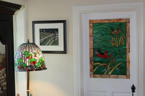 vente et fabrication de vitrail montr al. Black Bedroom Furniture Sets. Home Design Ideas